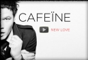 Cafe�ne pr�sente New Love
